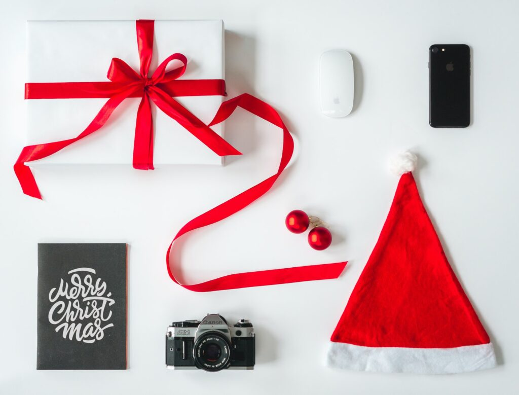 best shopify apps for 2020 holidays