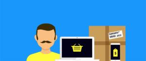shopify product bundles apps