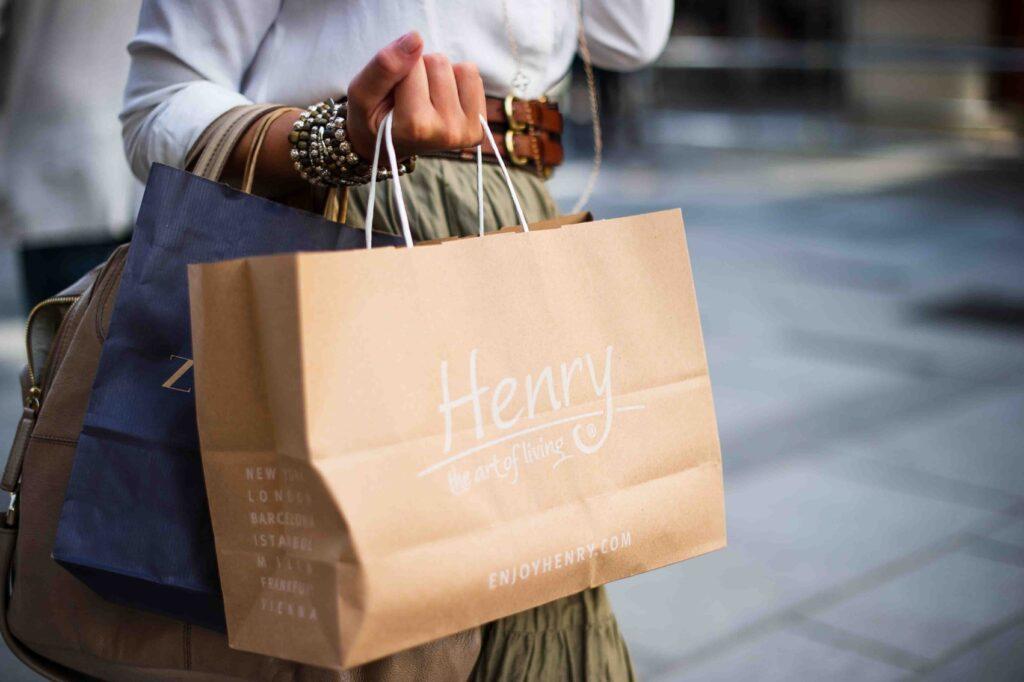 shopify product bundles