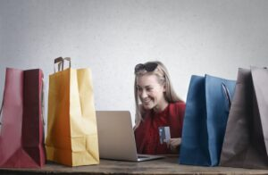 shopify product kits