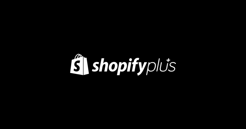 best shopify apps for shopify plus