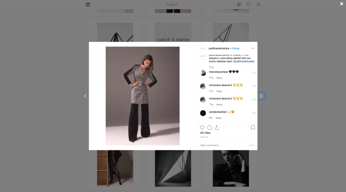 j&c - instagram-min